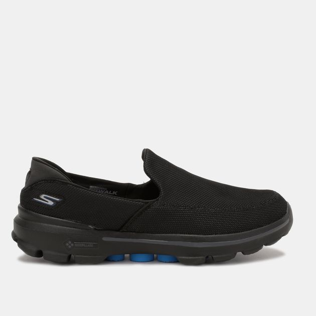 Skechers GOwalk 3 Shoe