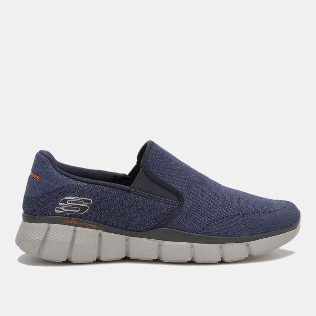 Skechers Equalizer 2.0 Shoe