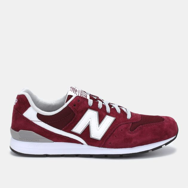 حذاء ريڤلايت 996 من نيو بالانس