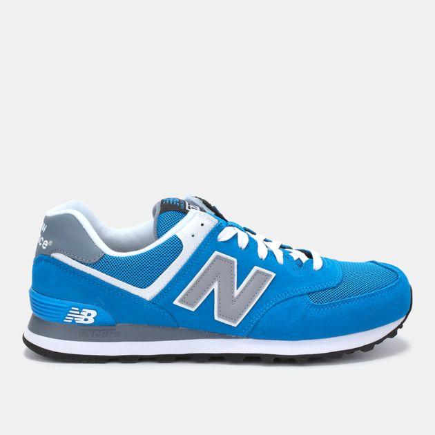 New Balance ML574CPP Running Shoe