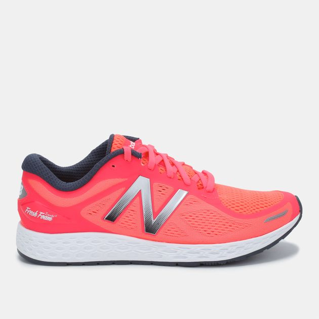 New Balance Fresh Foam Zante Shoe