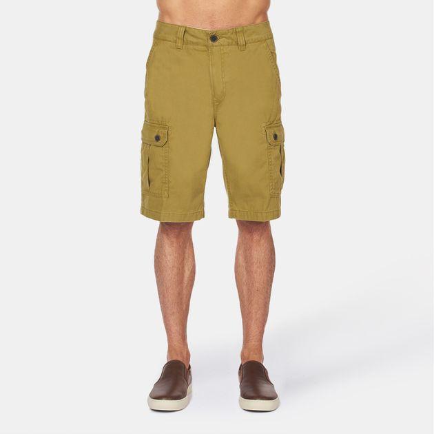 Timberland® Caspian Lake Shorts