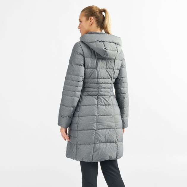 76d936926 The North Face Metropolis Parka 2 | Jackets | Clothing | Women's ...