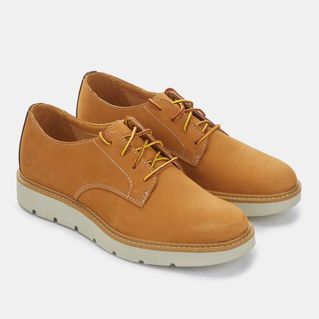 neuartiges Design abholen doppelter gutschein Timberland Kenniston Lace Up Oxford Shoe | Casual Shoes ...