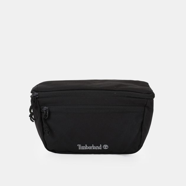 49659b0e5ef Timberland Waistpack | Belt Bags | Bags and Luggage | Accessories ...