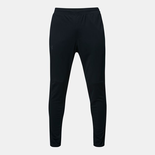 Under Armour Maverick Tapered Pants