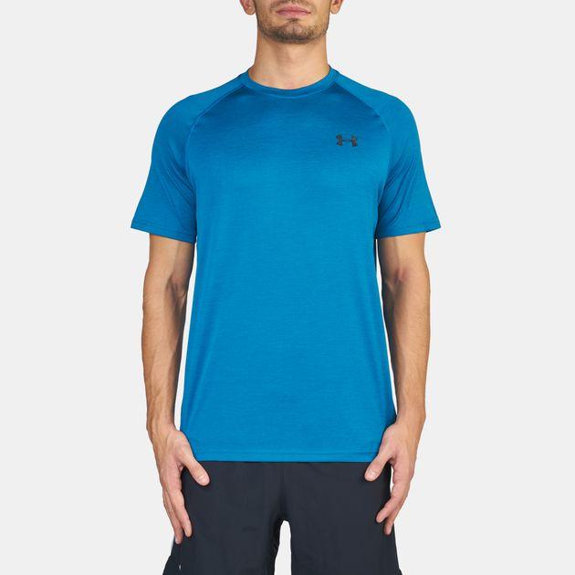Under Armour Tech™ T-Shirt