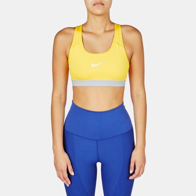 Nike Pro Classic Sports Bra