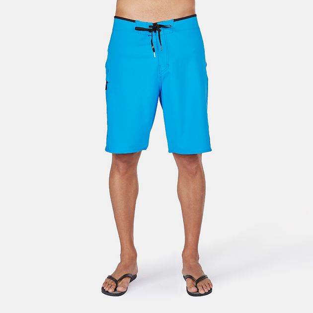 899fd12ca1 Shop Rip Curl Mirage Core Solid Boardshort for Mens by Rip Curl | SSS