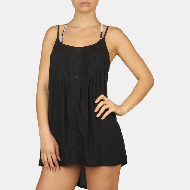 Rip Curl Kalari Beach Dress