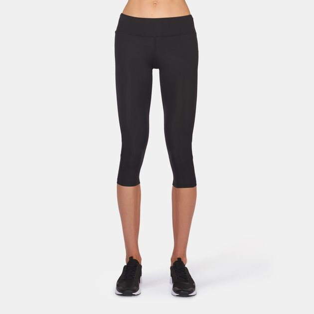 Nimble Activewear Olivia ¾ Tights
