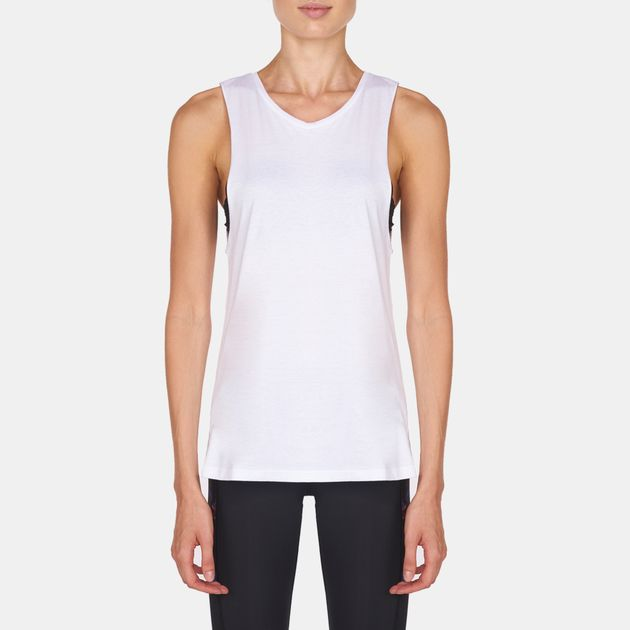 Nimble Activewear Gemma Tank Top