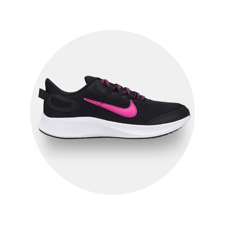احذية للنساء , الرياض، جدة، السعودية