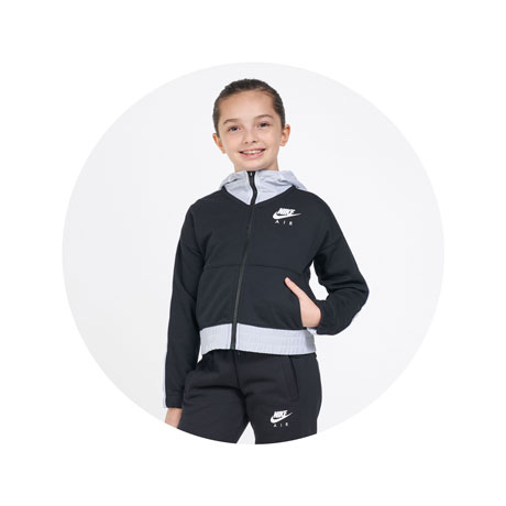موضة رياضية للاطفال , الرياض، جدة، السعودية