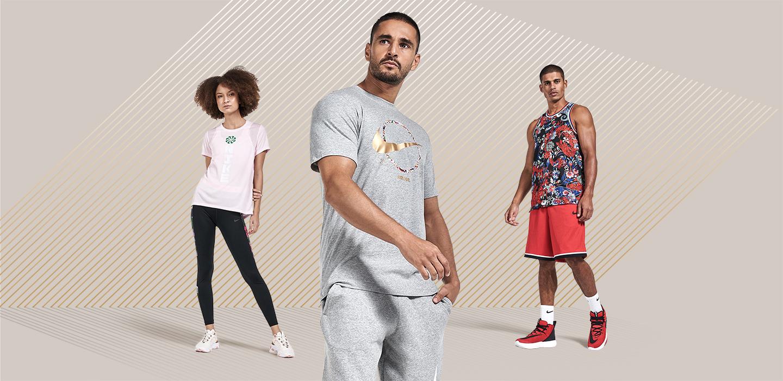 Nike Bestsellers Riyadh, Jeddah, KSA