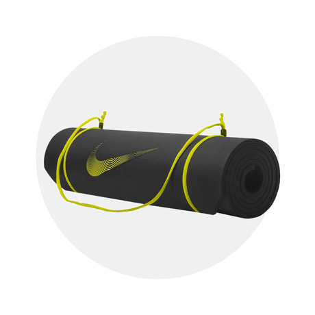 SUPPORT AND PROTECT FITNESS ACCESSORIES Dubai, UAE