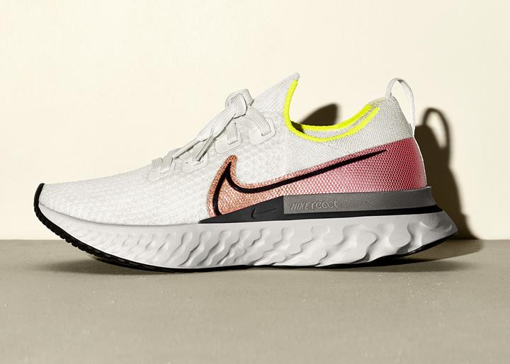 Nike PROJECT FEARLESS , الكويت