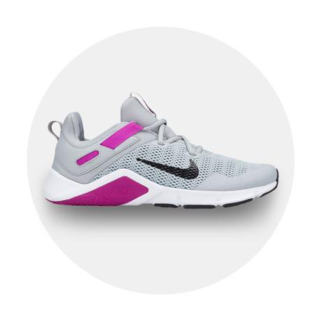 احذية للنساء