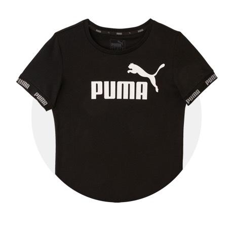 PUMA KIDS'