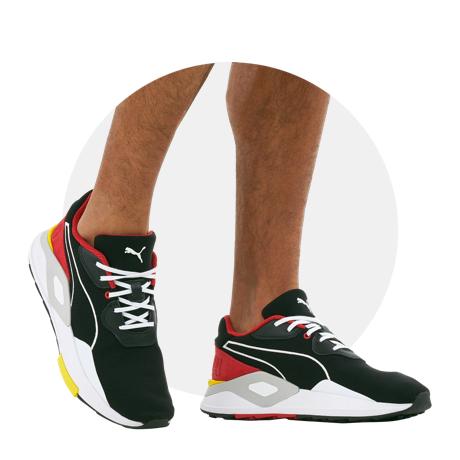 eec89a3bbdb8b0 Shop Online Puma Shoes