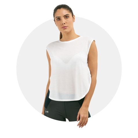 UNDER ARMOUR WOMEN'S Dubai, UAE
