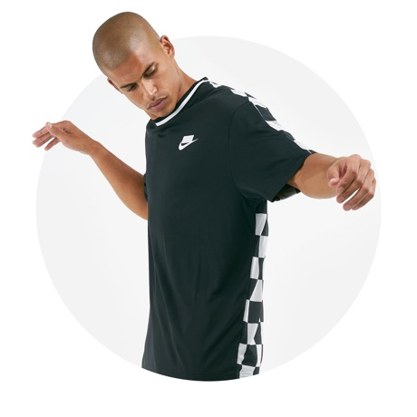 76f4fe0081a1 Sun   Sand Sports - The No.1 Sports Retailer in UAE