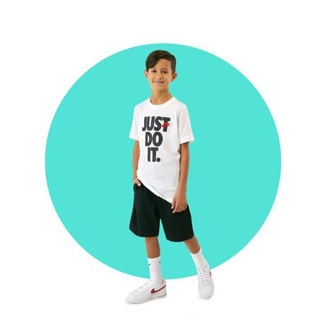 SHOP KIDS' EID Dubai, UAE