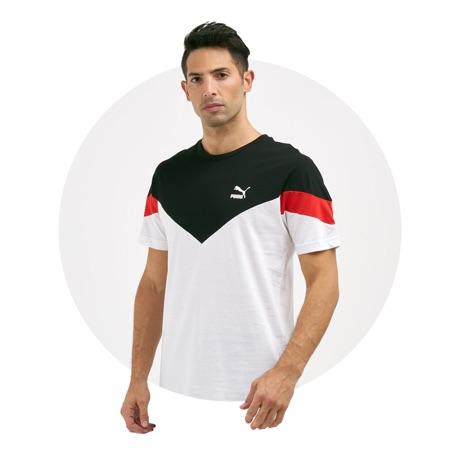 6191704f3 Sun   Sand Sports - The No.1 Sports Retailer in Riyadh