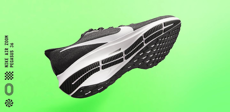 86506b0433 Nike Online Store , Shop Nike Sports Shoes, Sportswear Online in UAE ...