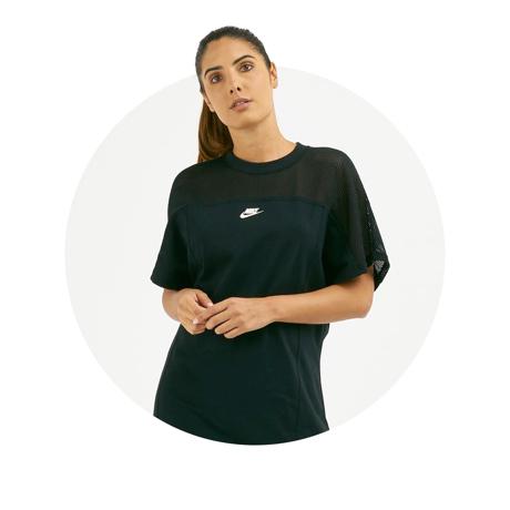 18b55d25e سن اند ساند سبورتس - أكبر موقع لتسوق المنتجات الرياضية اون لاين في ...