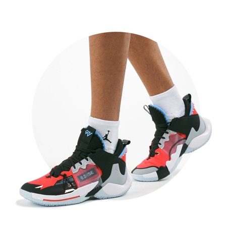 jordan shoes online store