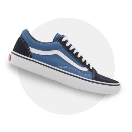 new products 7a1de b14b5 Vans Online Store , Shop Vans Sports Shoes, Sportswear ...
