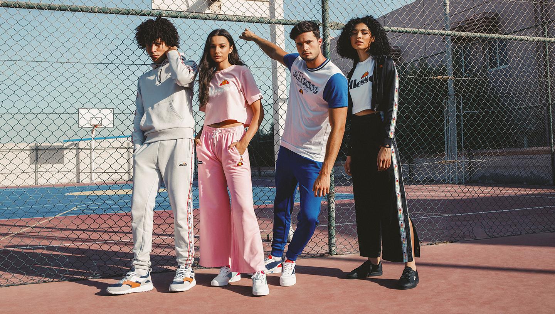 Sun & Sand Sports - The No 1 Sports Retailer in Kuwait City