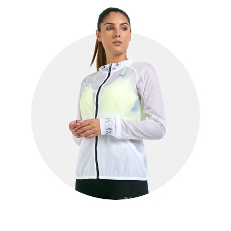 WOMEN'S PUMA Dubai, UAE