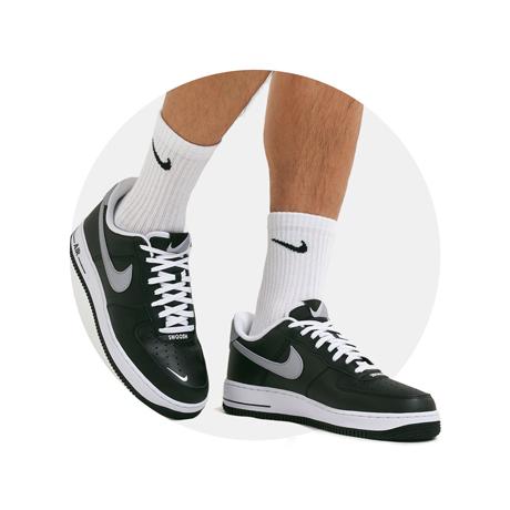 احذية للرجال , الرياض، جدة، السعودية
