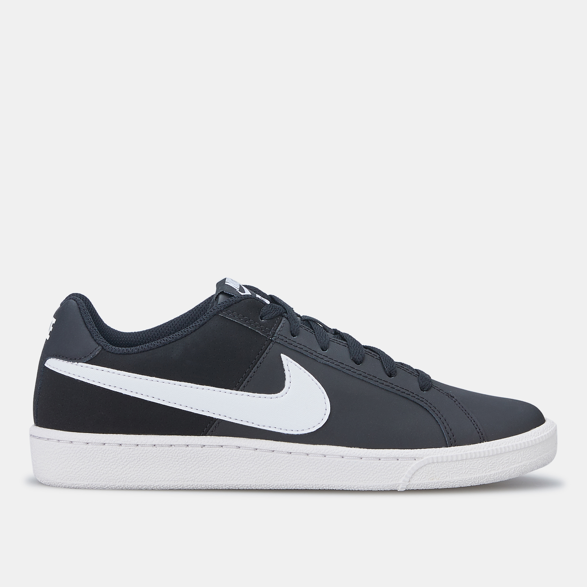 Buy Nike Court Royale Suede Shoe Online