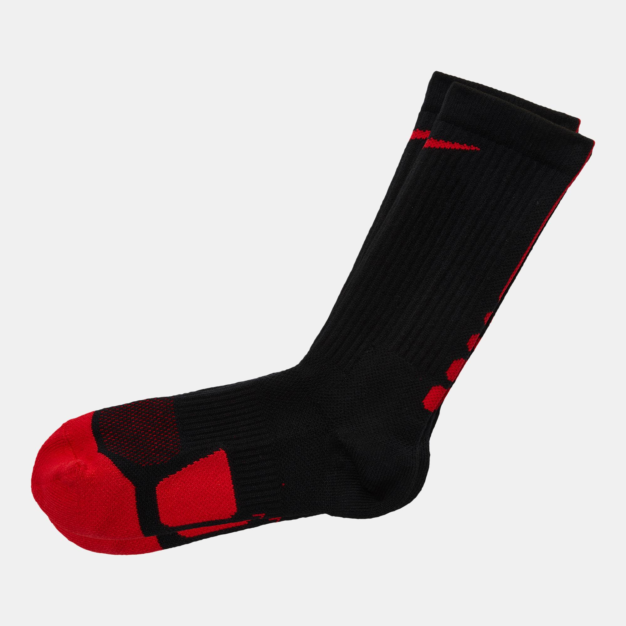 3030aa8b12ecdb Nike Dry Elite 1.5 Crew Basketball Socks