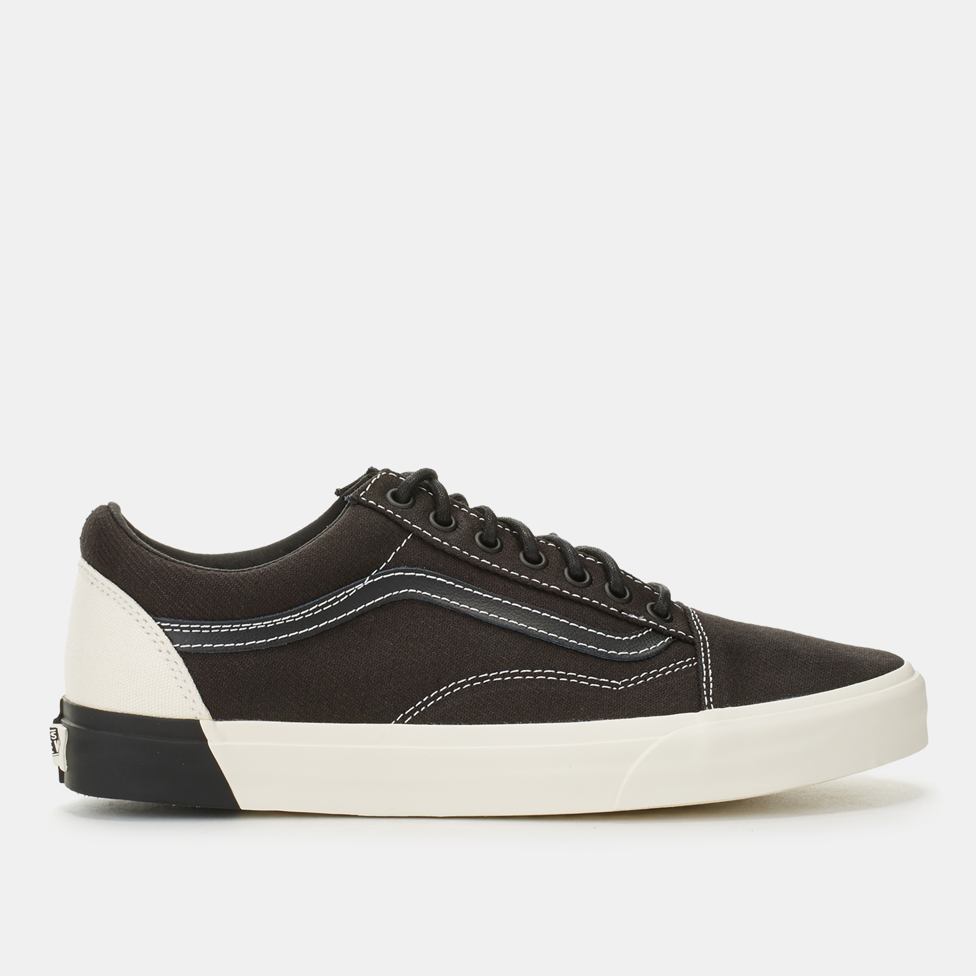 Vans Blocked Old Skool DX Shoe | Sneakers | Shoes | Men's