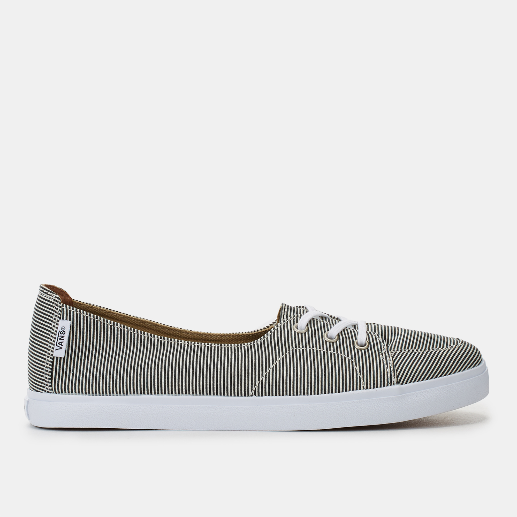 5c354bbe8a2e Shop Grey Palisades SF for Womens by Vans