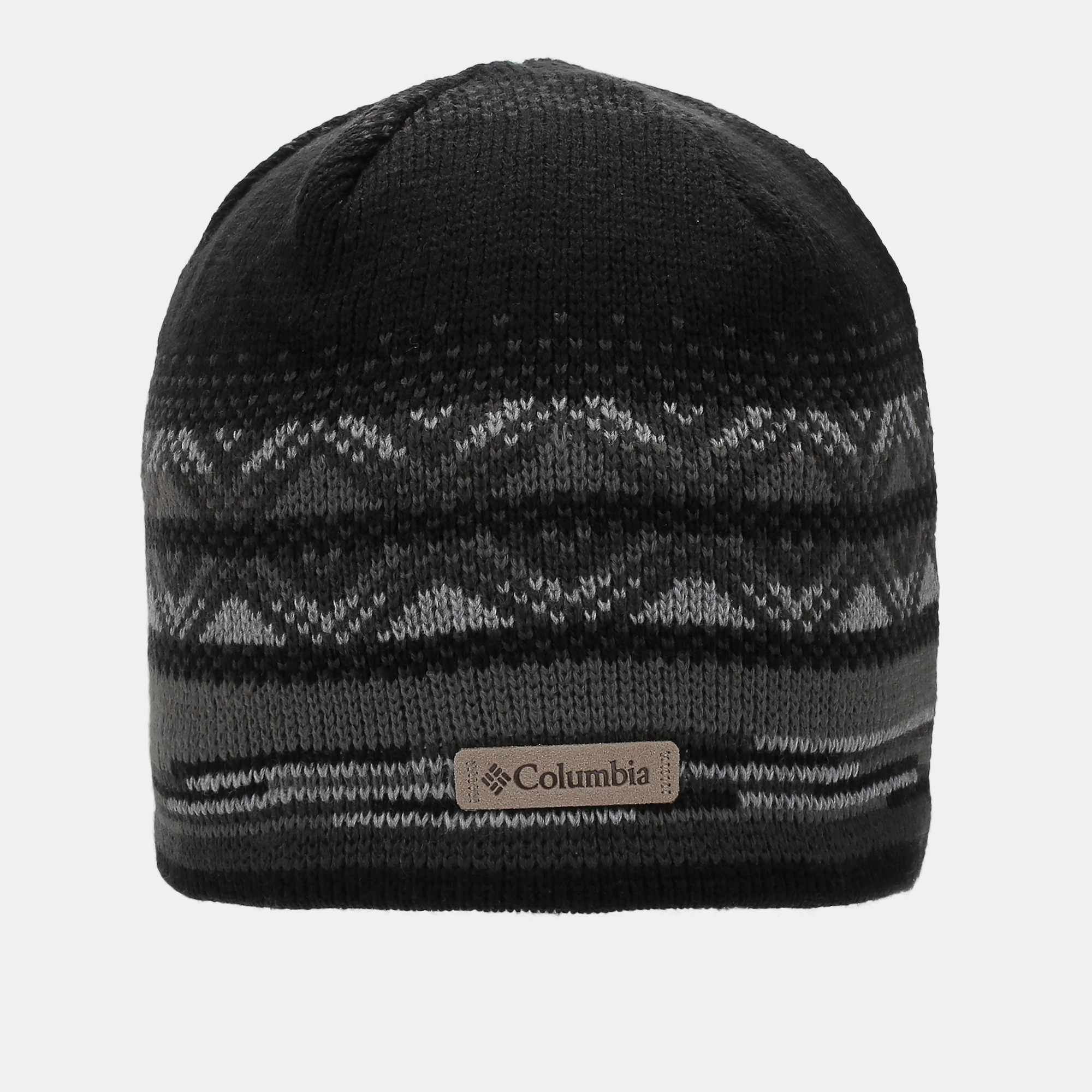 44a0023348f3a Columbia Alpine Action Beanie 233612 in Kuwait