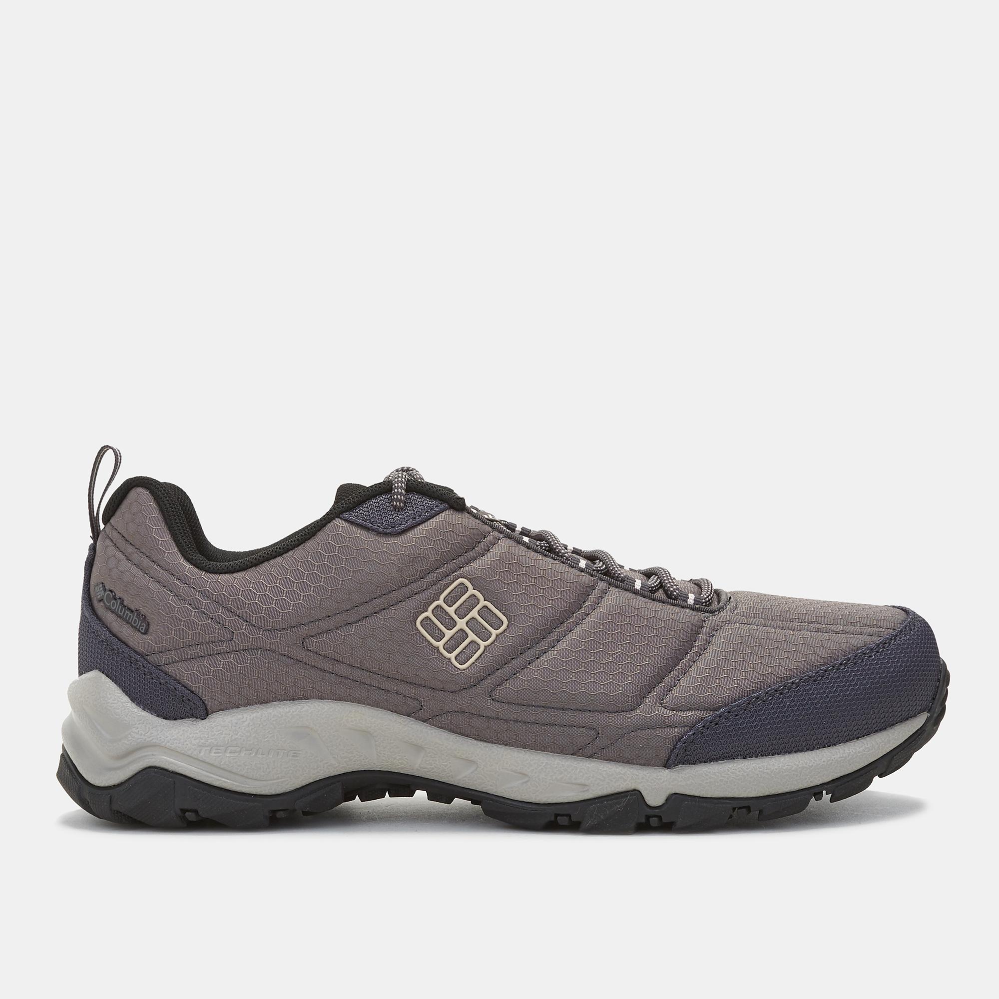 ee602fdd6881 Columbia firecamp ii waterproof hiking shoe hiking shoes jpg 2000x2000  Columbia tennis shoes for men