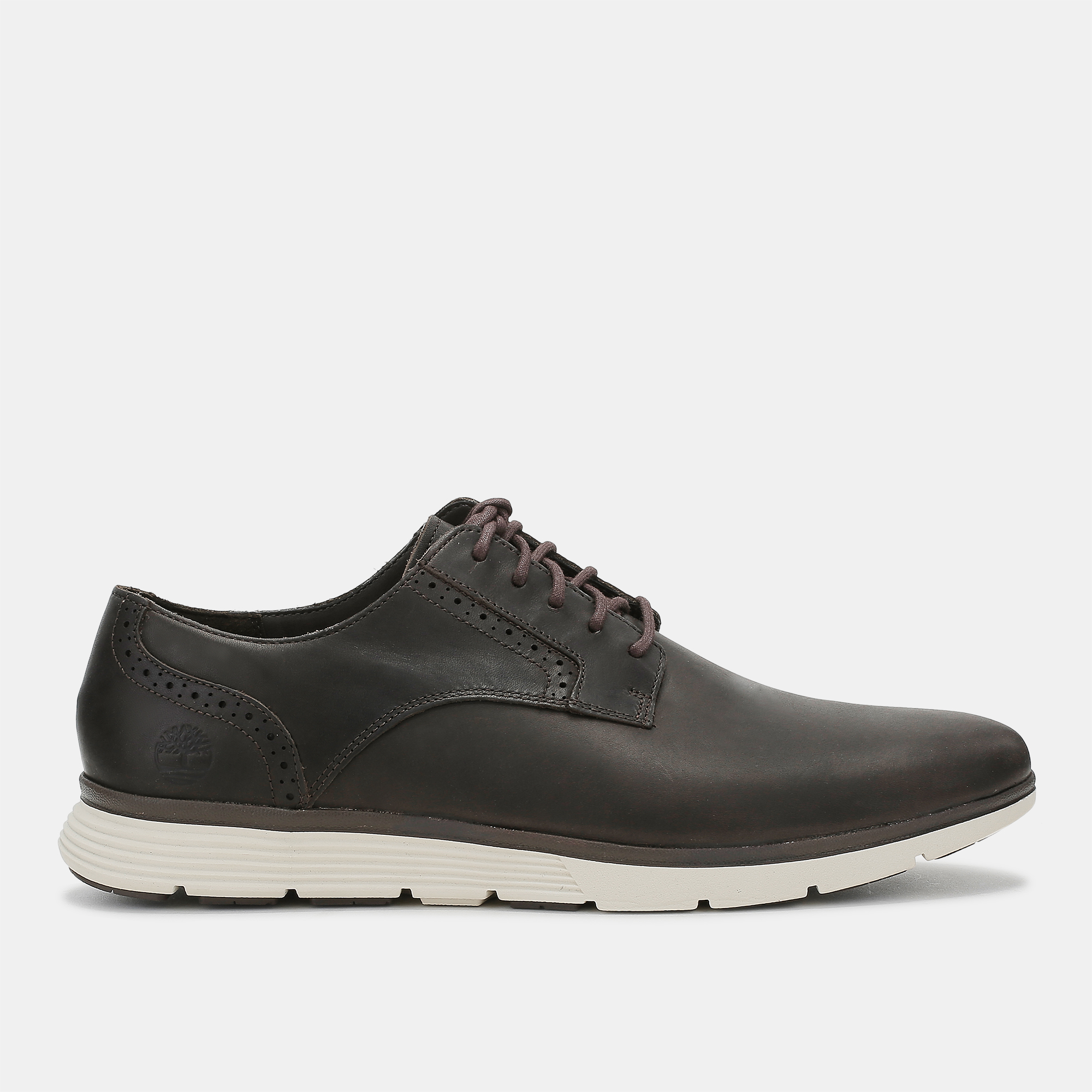 Timberland Franklin Park Brogue Oxford Shoes | Casual Shoes