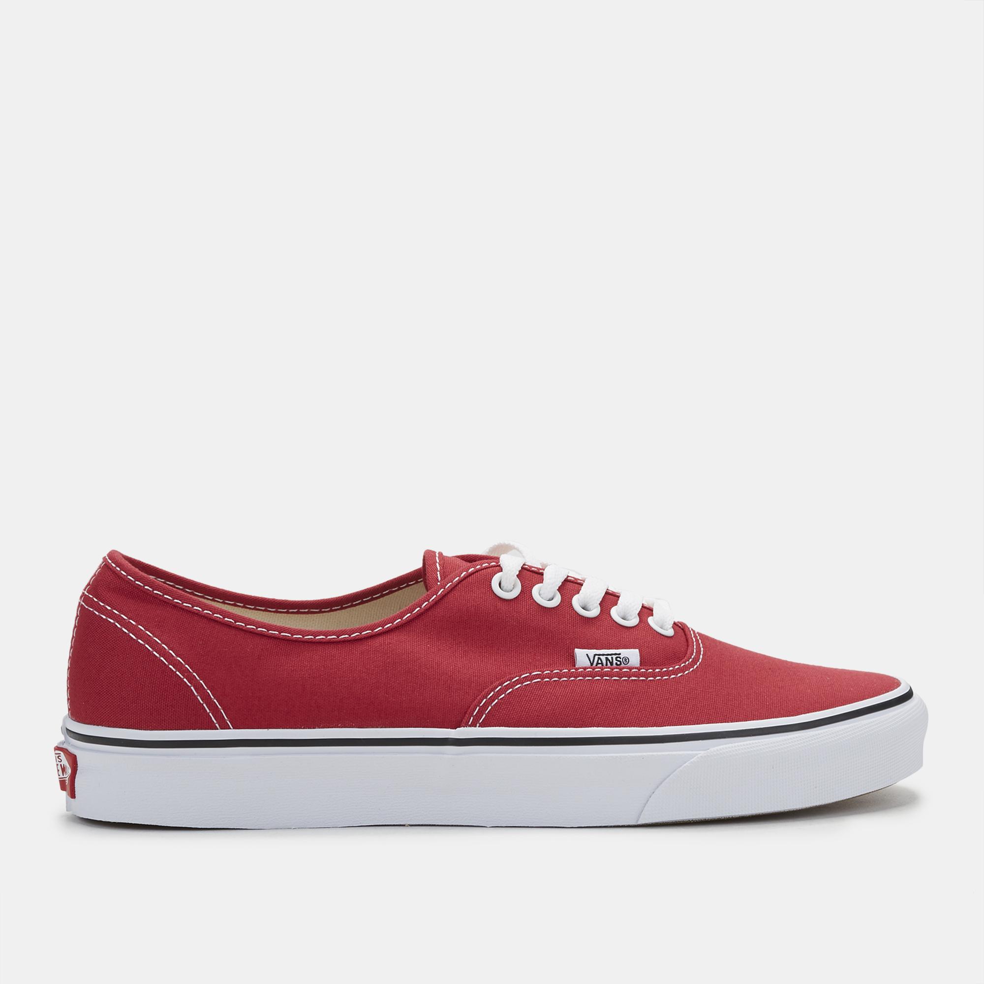 c28115423 حذاء أولد سكول من فانس | احذية سنيكرز | احذية | موضة رياضية | رياضات | سن  أند ساند سبورتس | سن أند ساند سبورتس