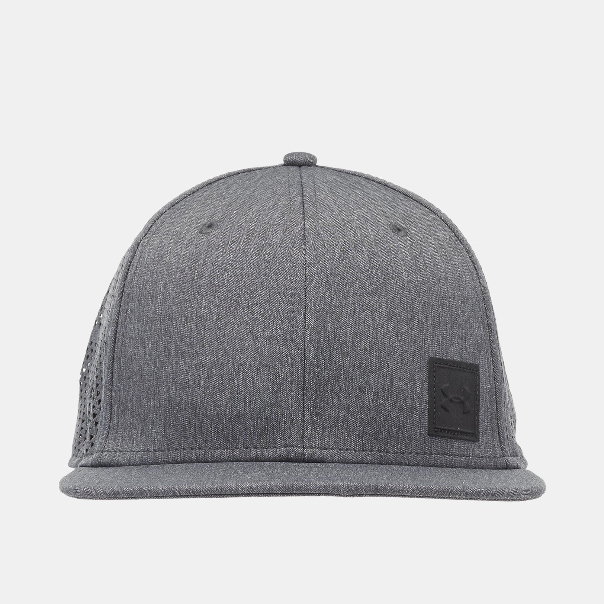 027205c96 Under Armour Supervent FB 2.0 Hat