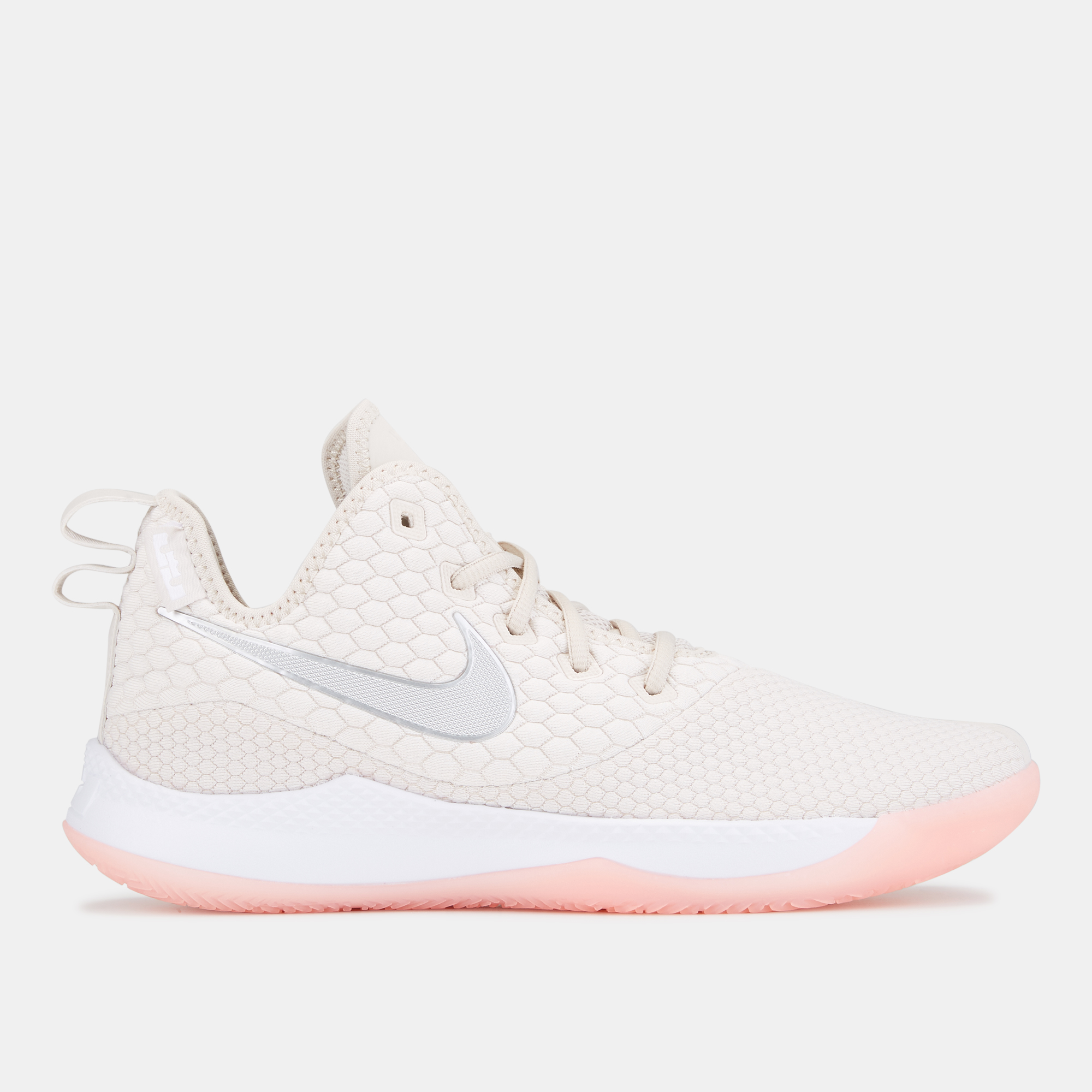 the best attitude a258b c90e1 2effe 4fb81  official store nike lebron witness 3 shoe sneakers shoes  sports fashion sports sss afb5c 6224d