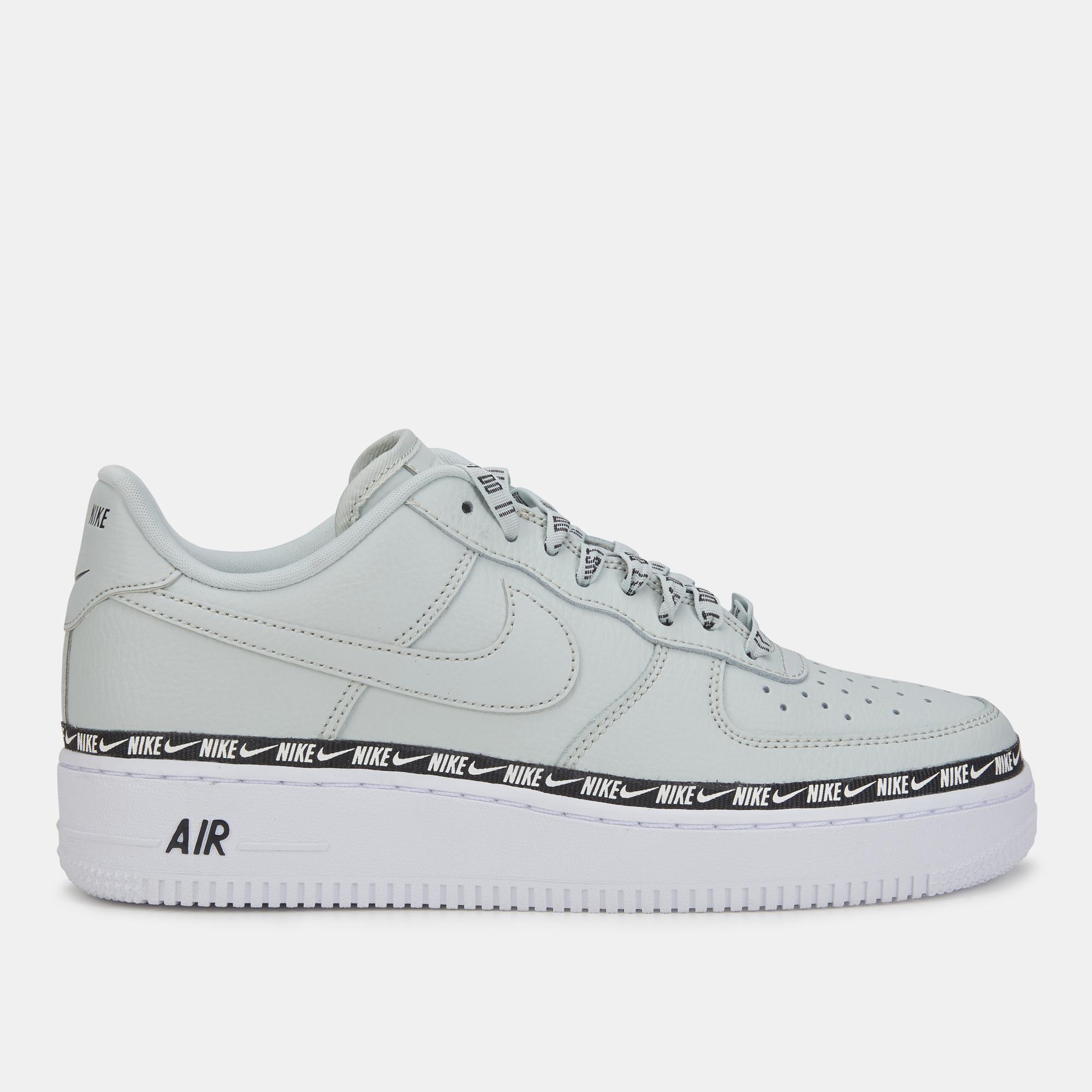 Nike Air Force 1 '07 SE Premium Shoe | Sneakers | Shoes ...