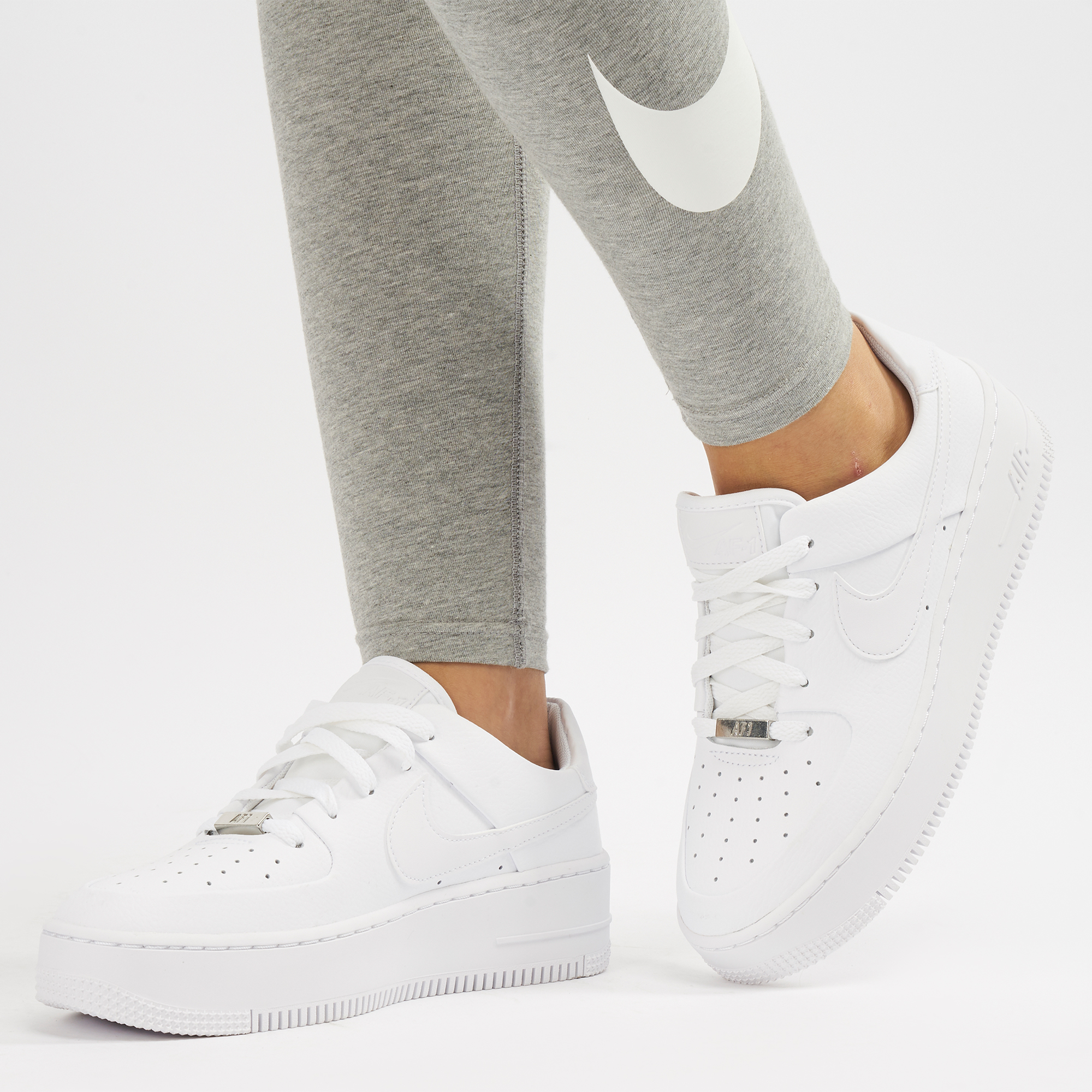 where can i buy wholesale online save up to 80% Nike Air Force 1 Sage Low Shoe | Sneakers | Shoes | Sports ...
