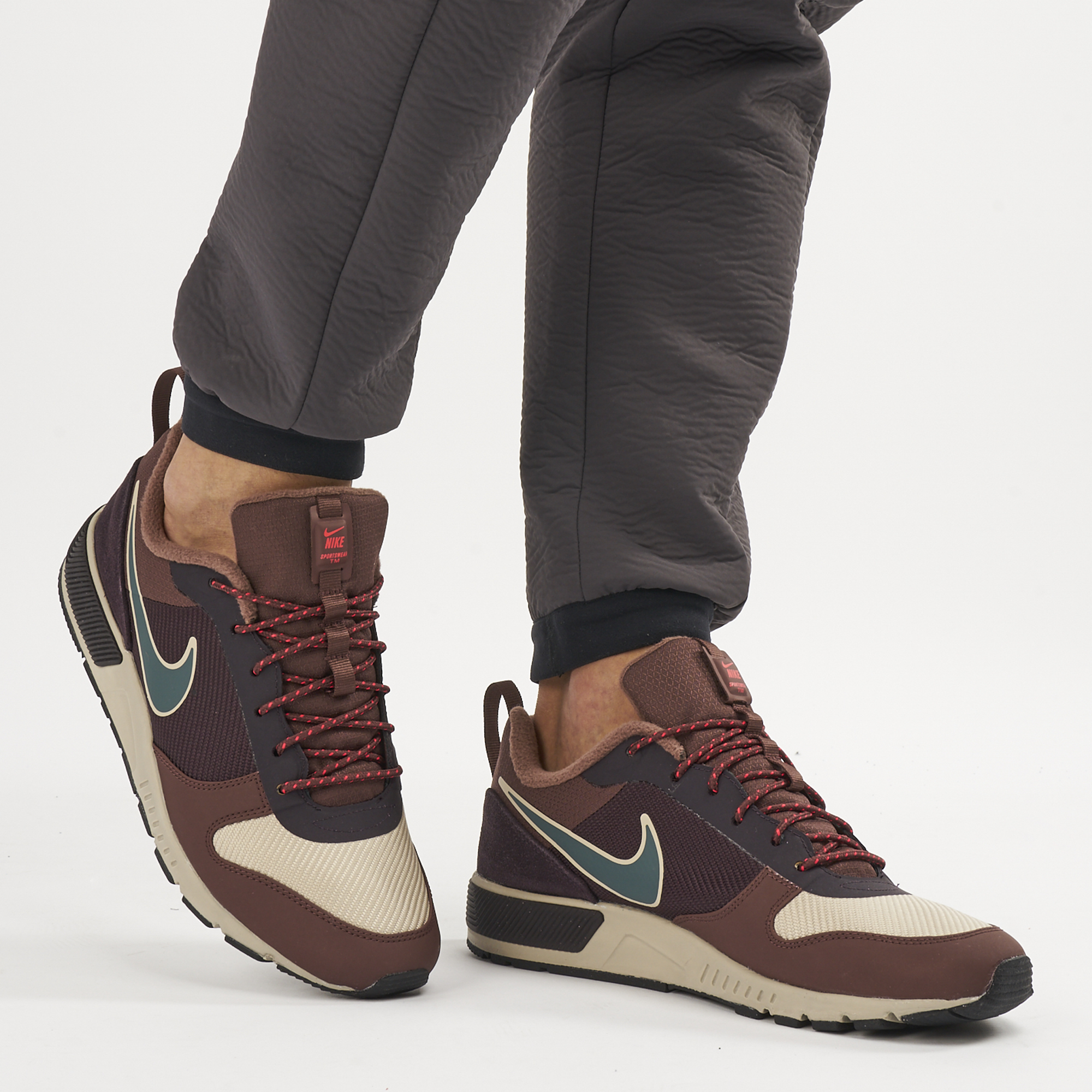 Nike Nightgazer Trail Shoe | Sneakers | Shoes | Men's Sale