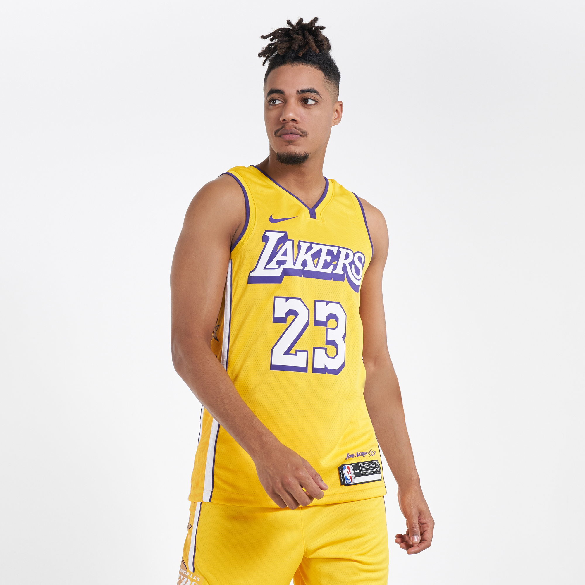 lebron james city jersey lakers jersey on sale