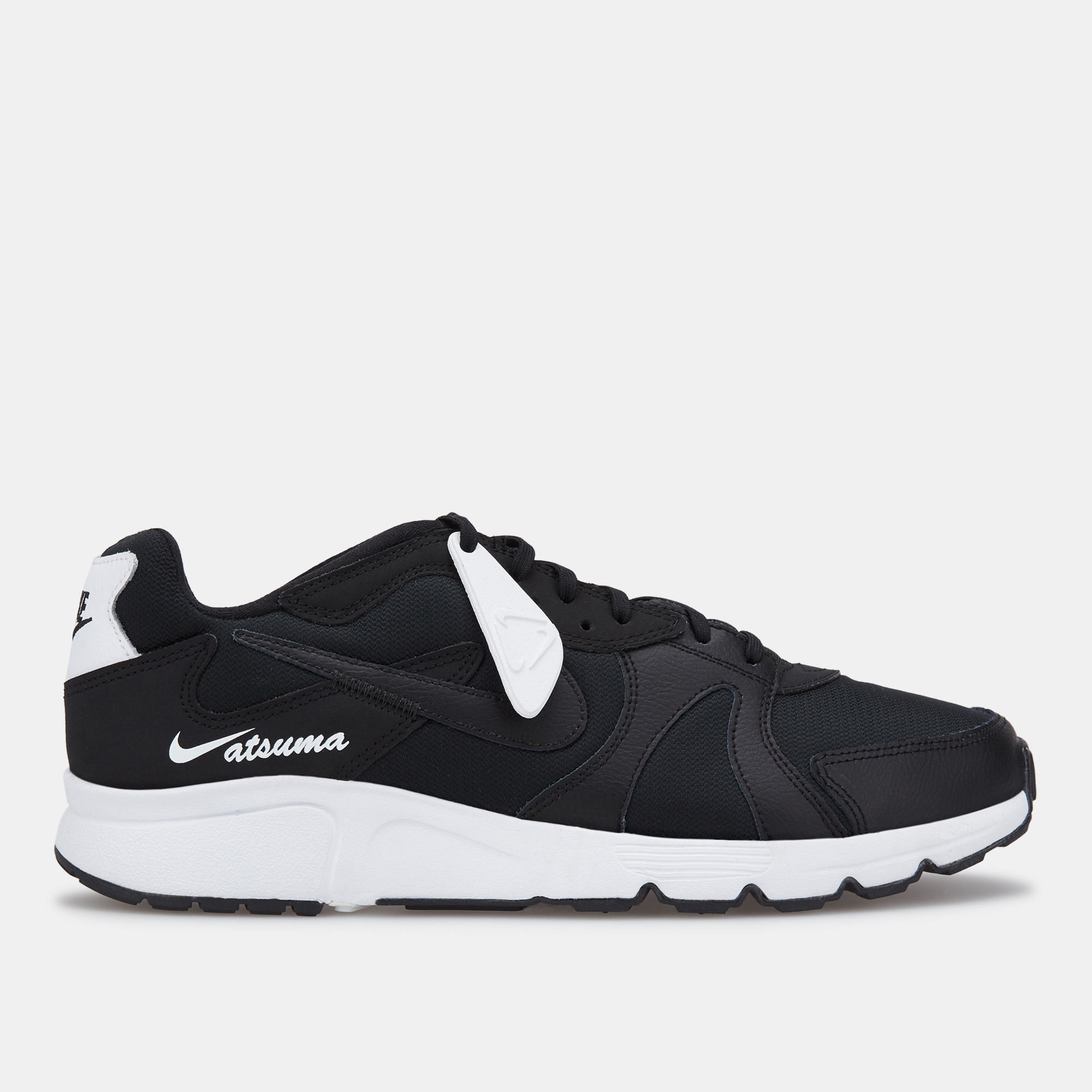 Nike Men's Atsuma Shoe